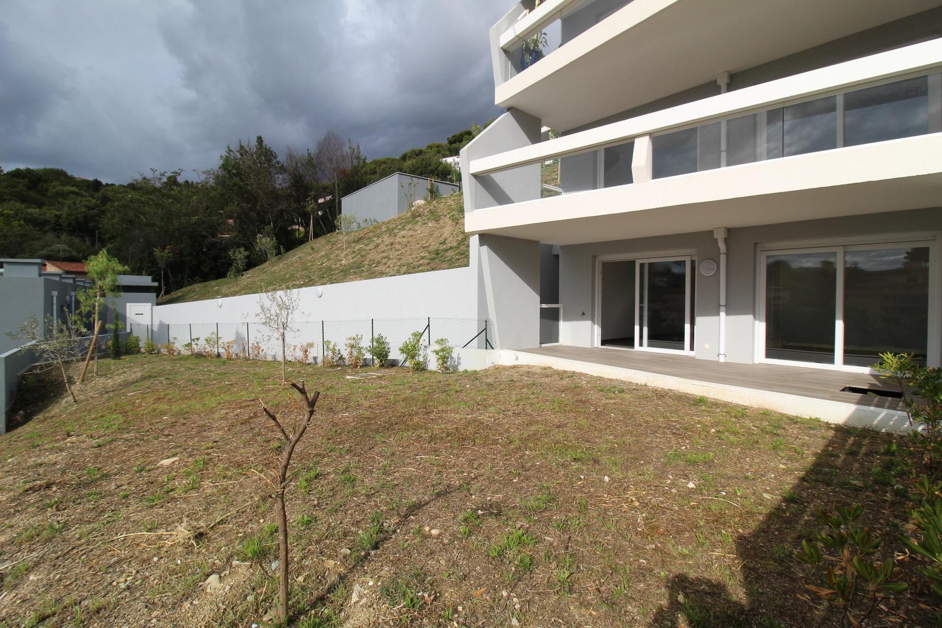 Sale Apartment - Roquebrune-Cap-Martin Hameau
