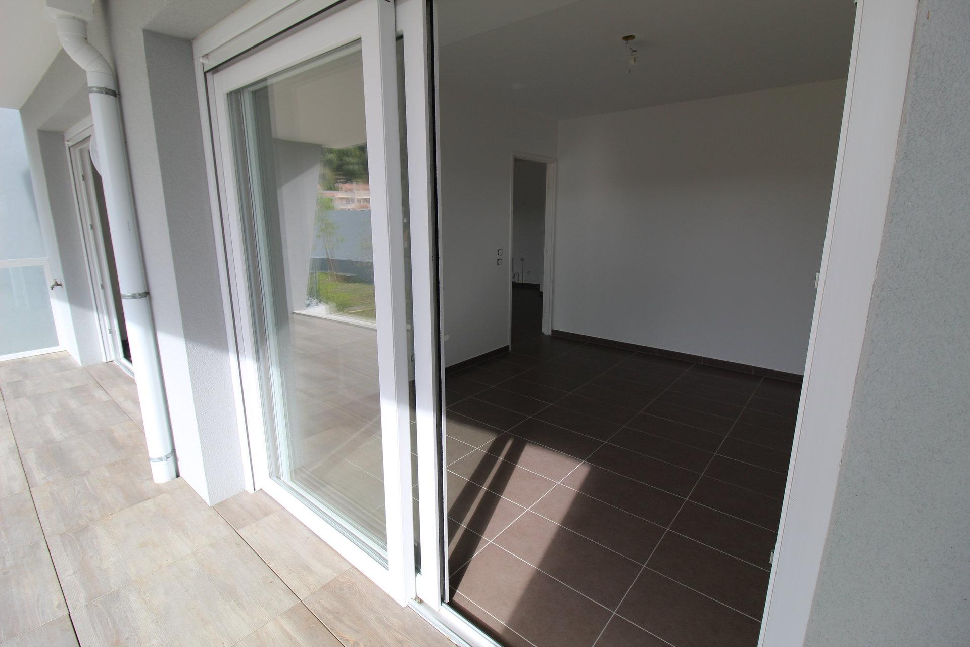 Vendita Appartamento - Roquebrune-Cap-Martin Hameau