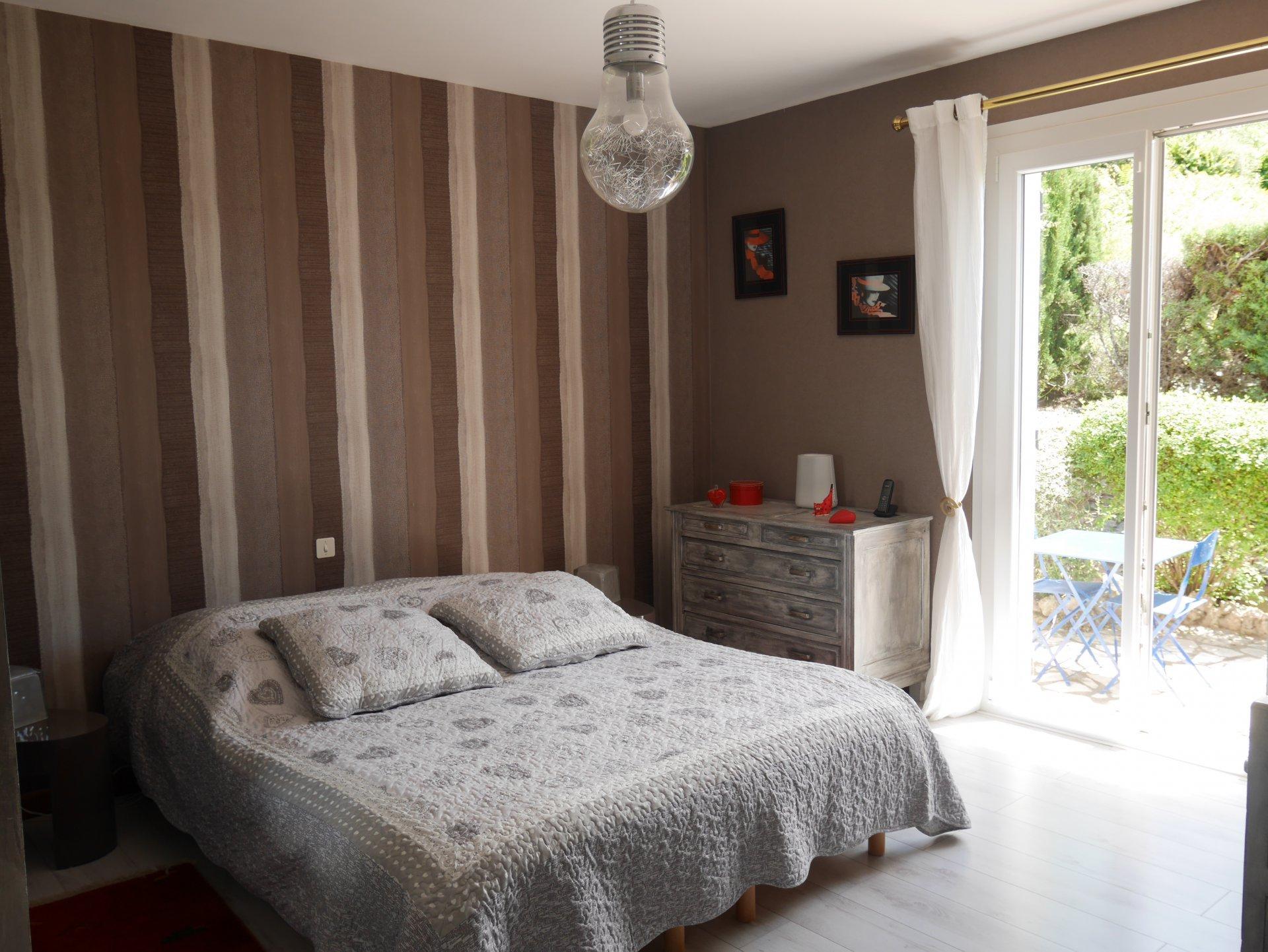 Sale Villa - Lorgues