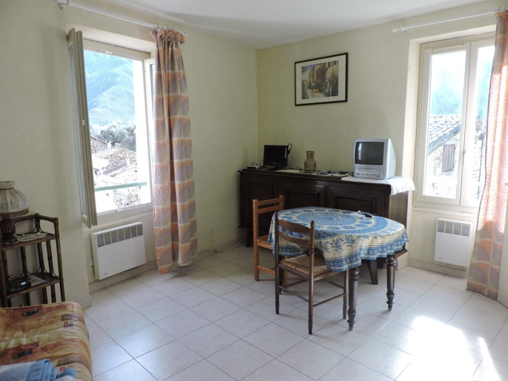 Sale Apartment - Massoins