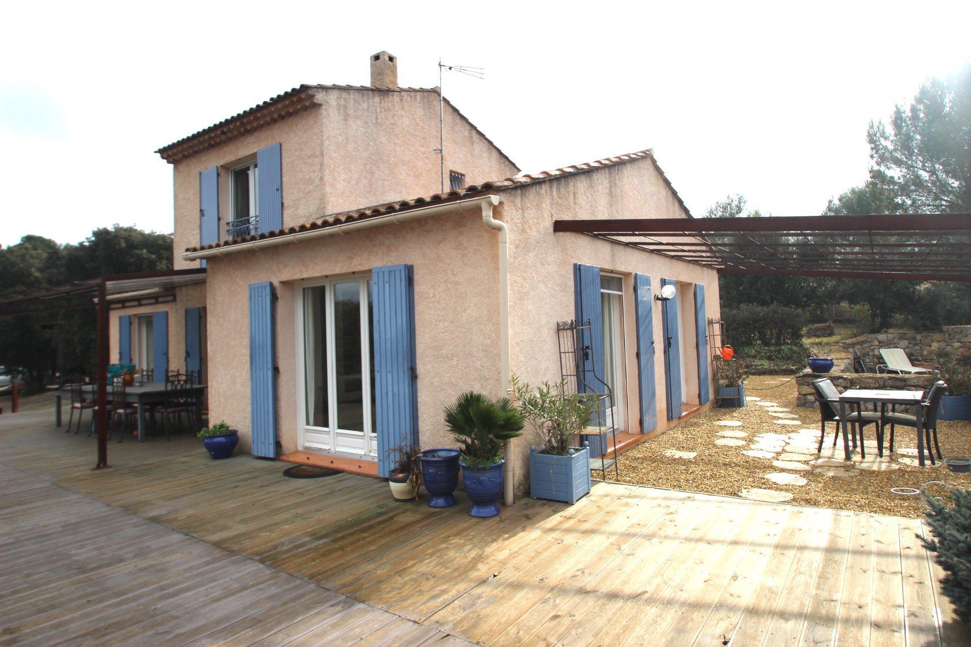 Sale Villa - Les Arcs