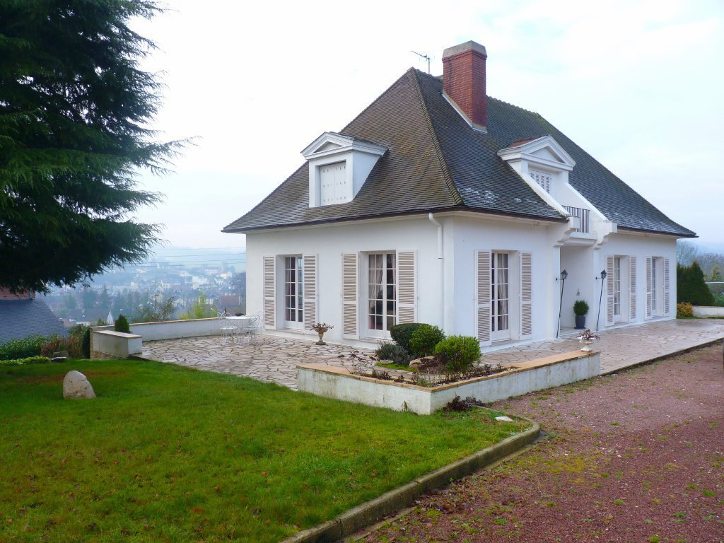 Sale House - Le Houlme