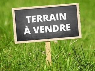 Sale Building land - Binic-Étables-sur-Mer