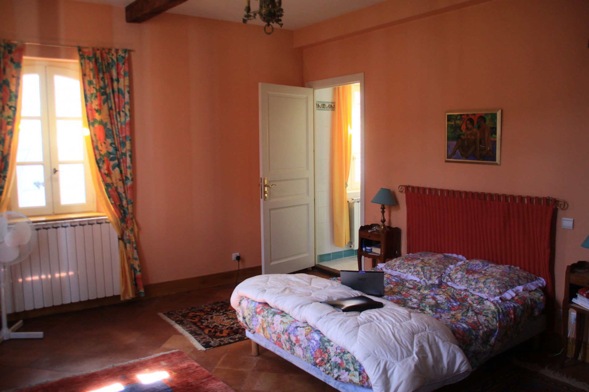 Sale Townhouse - Verfeil