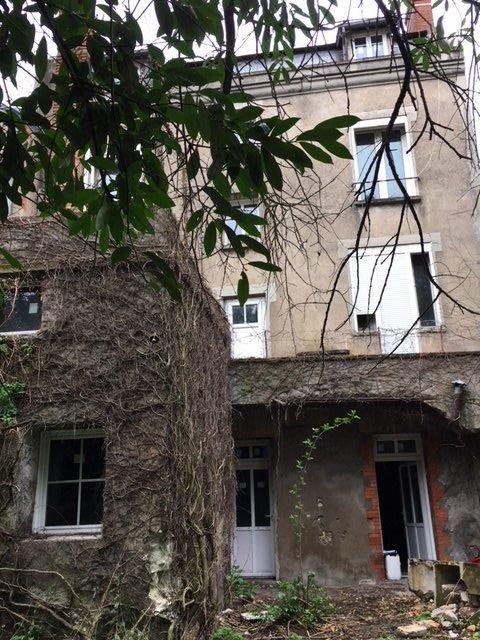 Sale House - Saint-Pierre-des-Corps