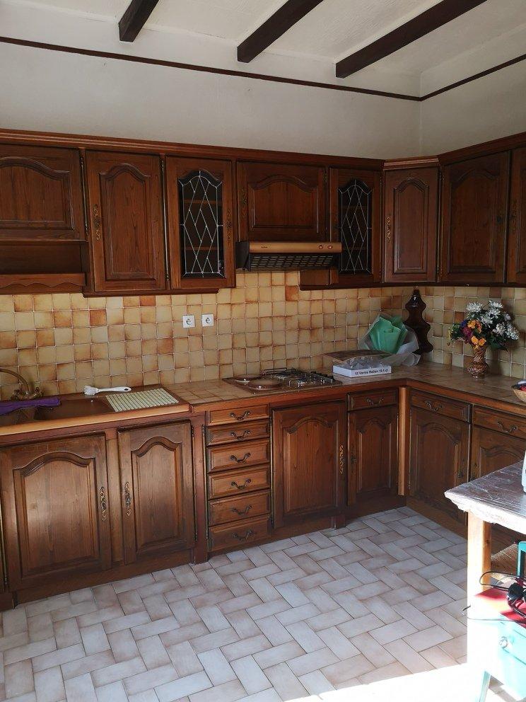 Sale House - Narbonne CENTRE VILLE
