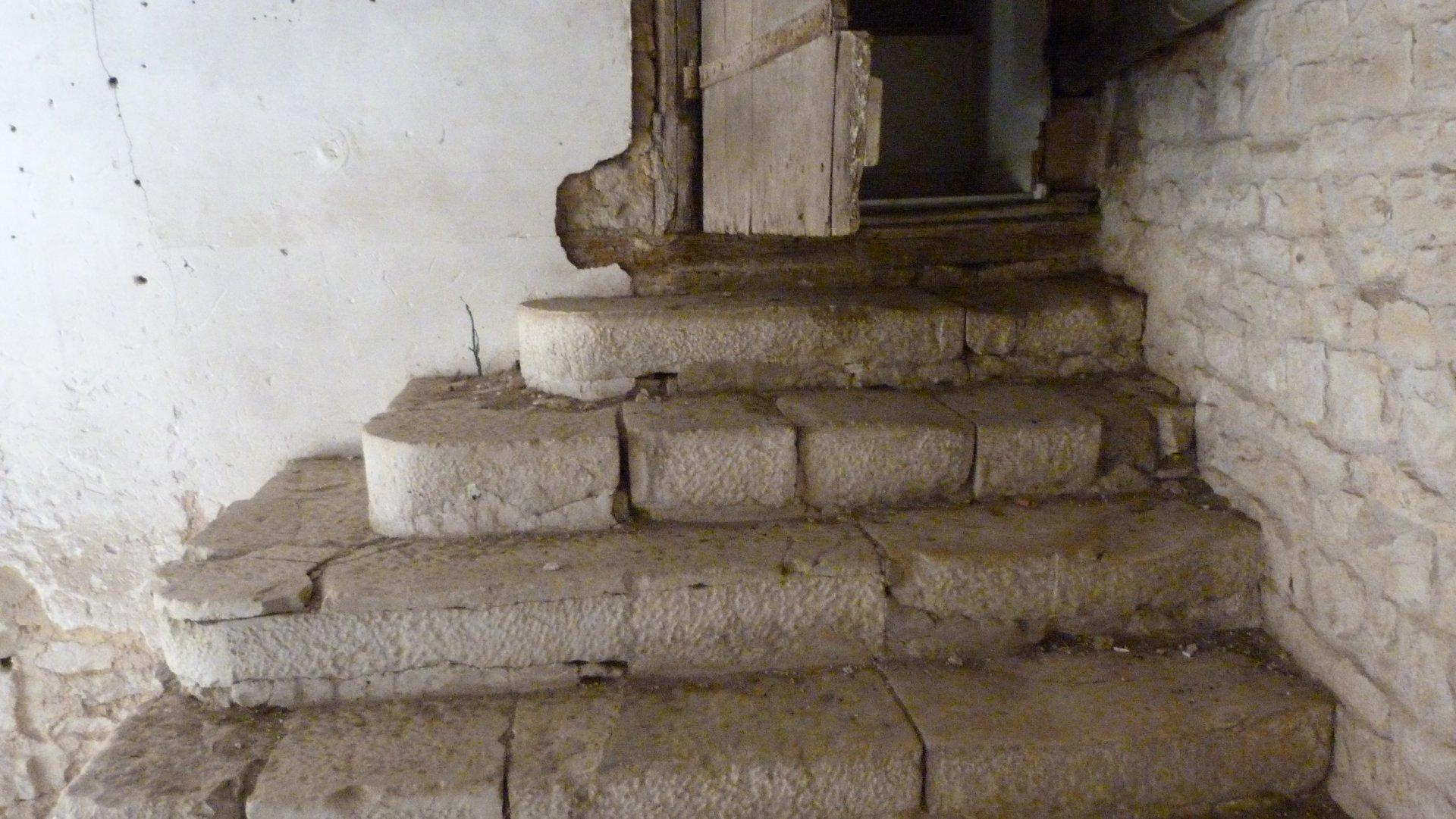 A SAISIR centre de Ruffec