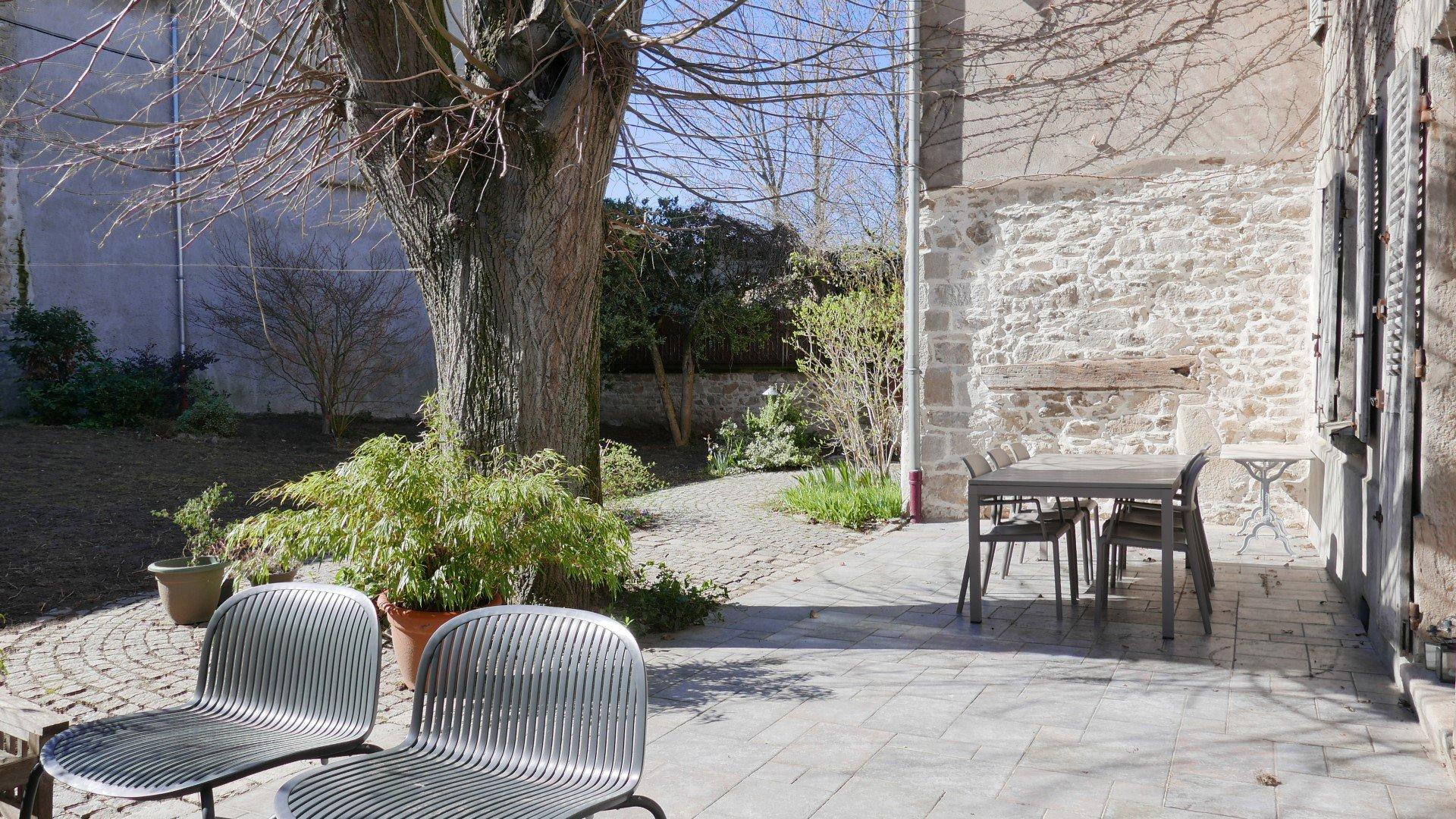 Achat Maison Surface de 240 m², 6 pièces, Mornant (69440)