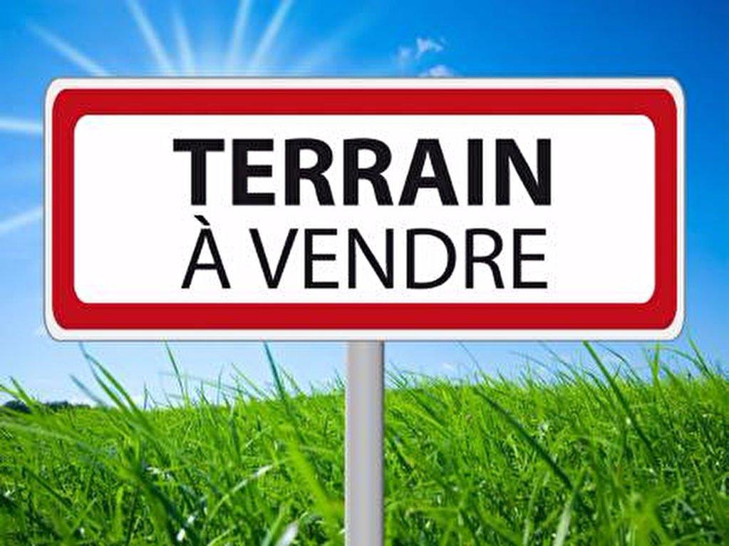Terrain Aulnoye-Aymeries