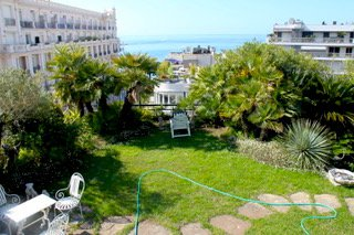 Exceptional set of appartements - Croisette