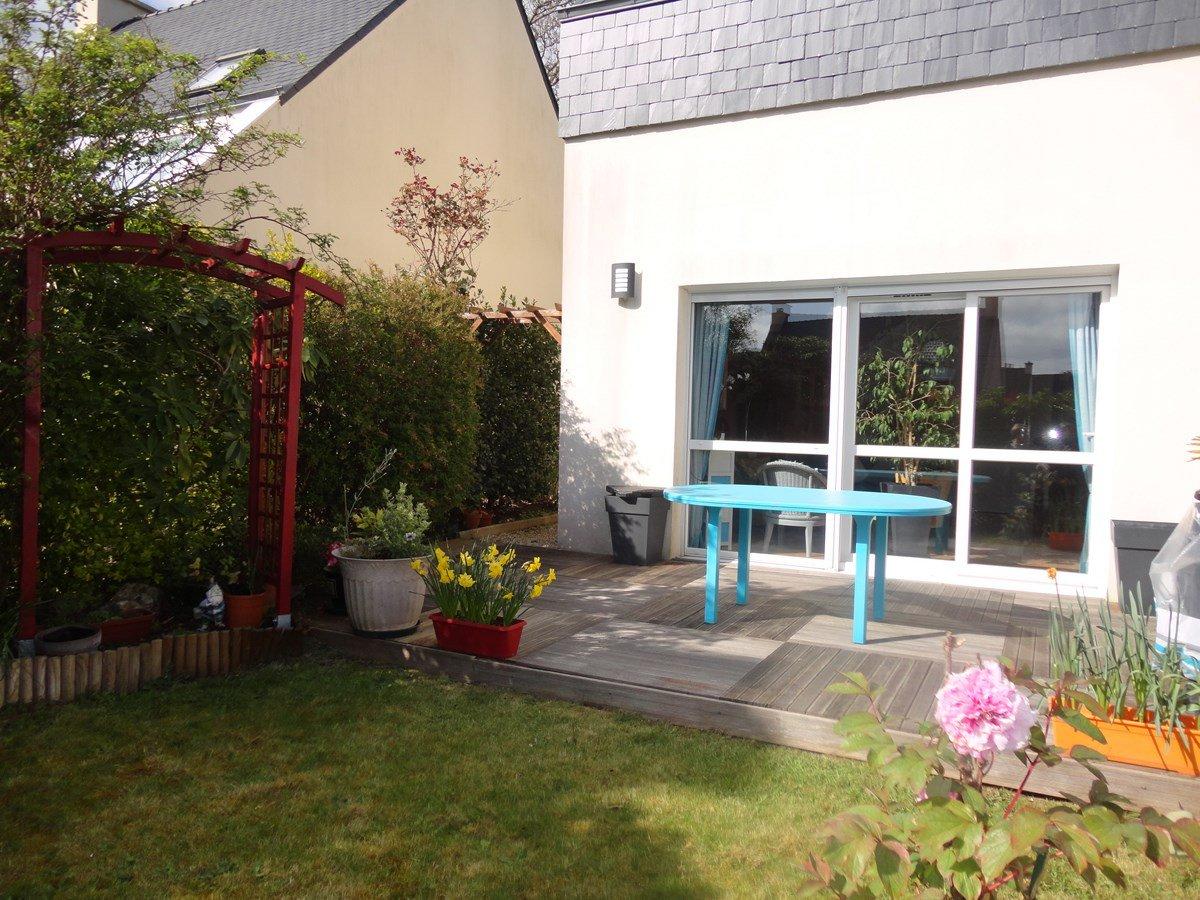 Sale House - Brest