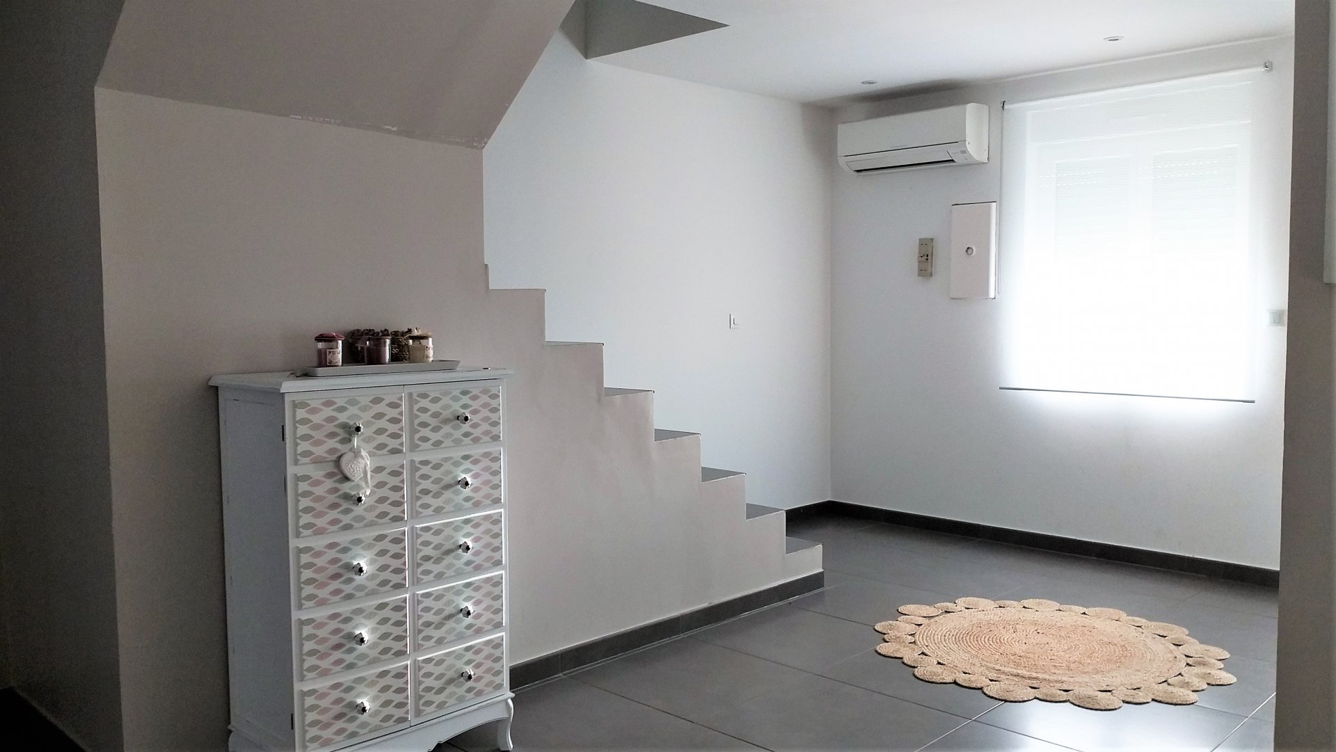 PORT DE BOUC VILLA TYPE 7/ 150 m²