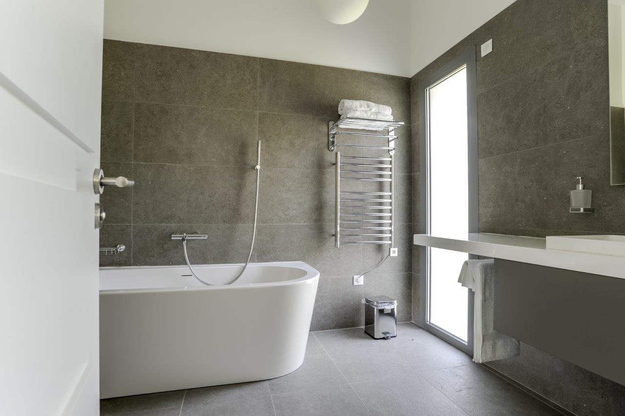 Venta Villa - Saint-Tropez - Francia