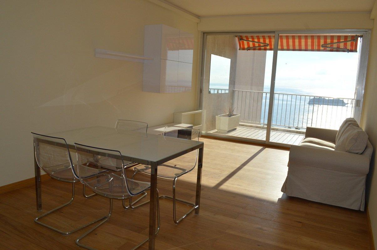 Affitto Appartamento - Monaco - Monaco