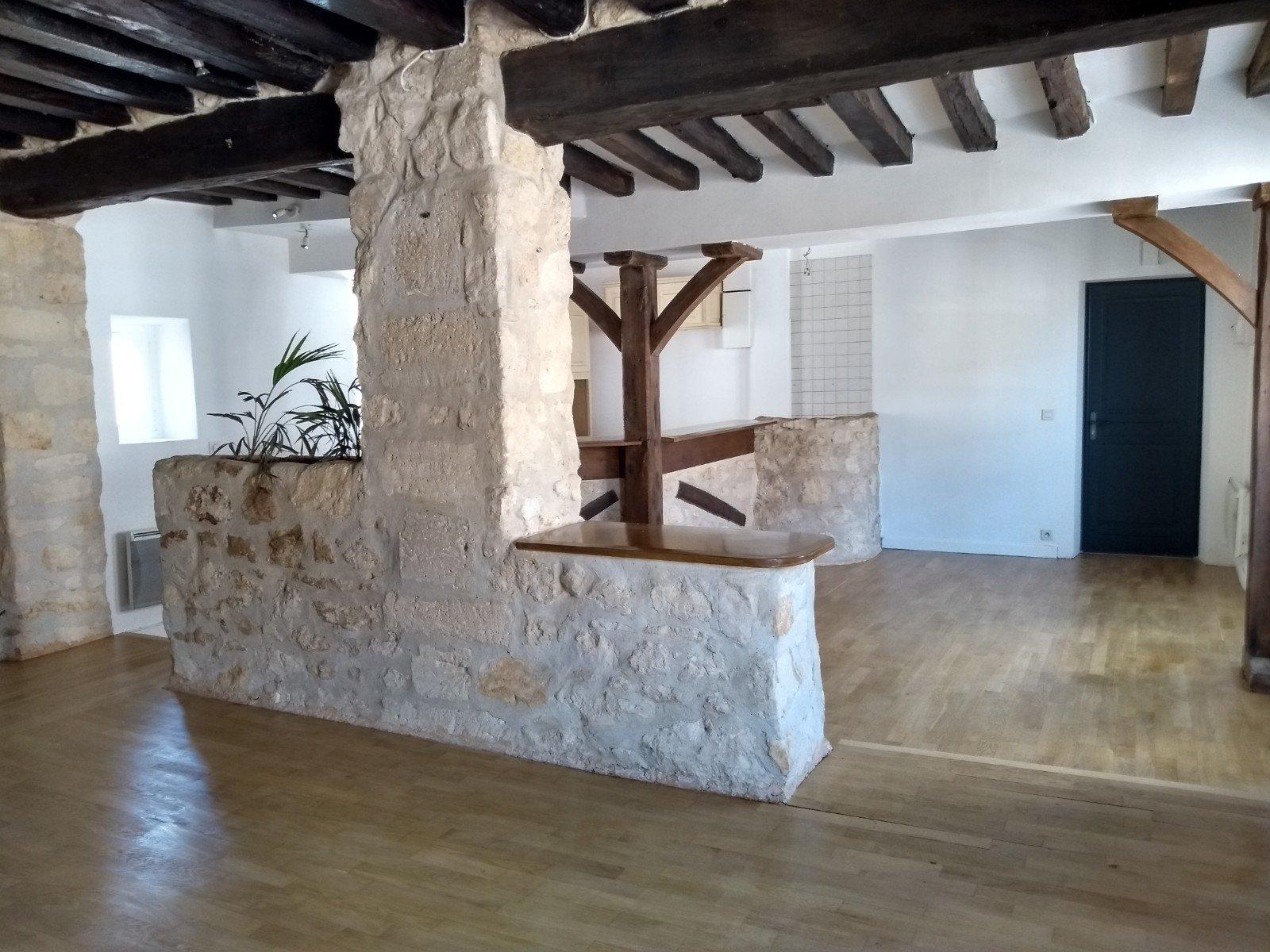 Appartement - Chantilly - 298 000 €FAI