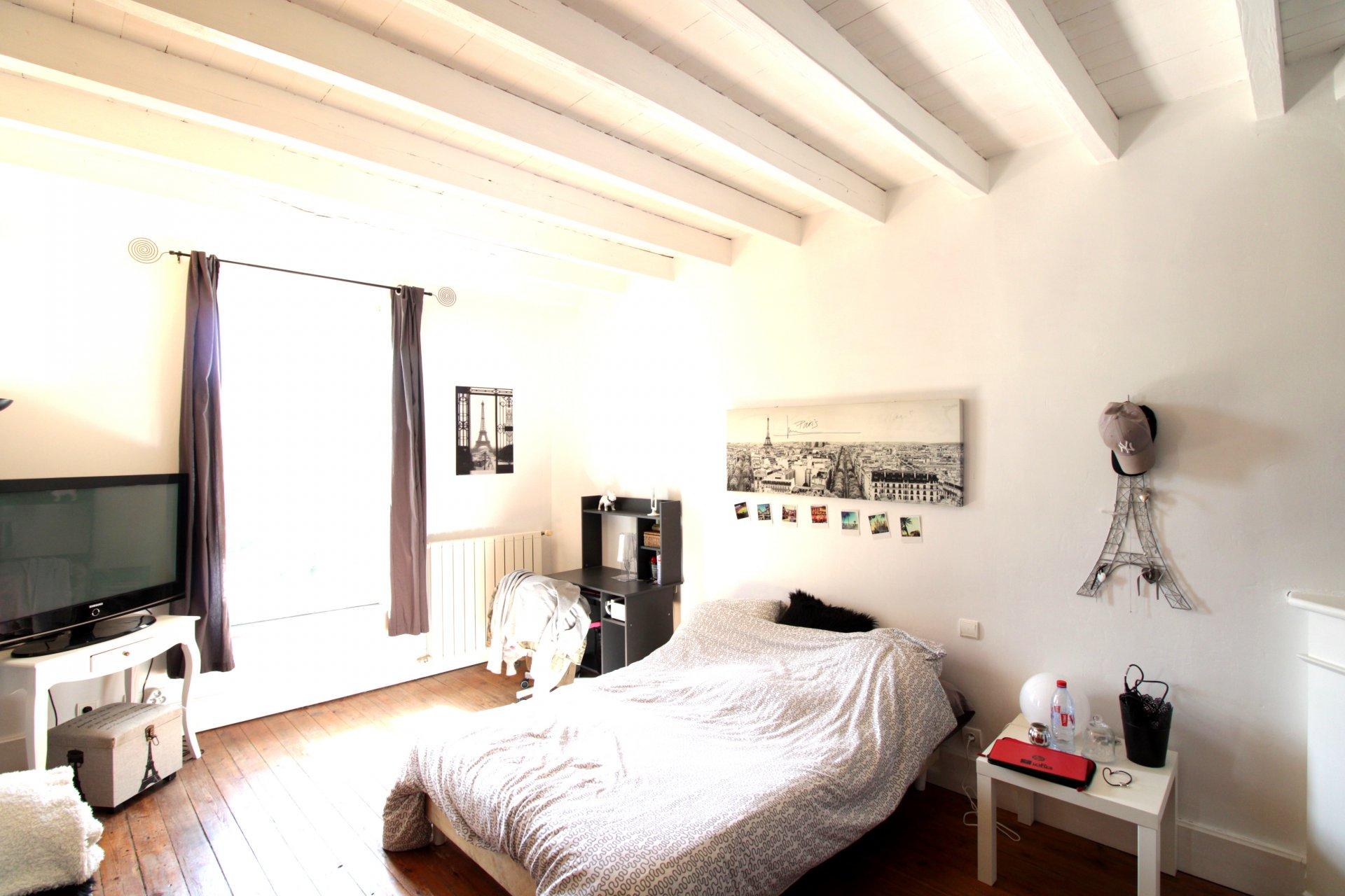 Gaillac -  Maison de caractère type Mas provençal à 30 mn de Toulouse