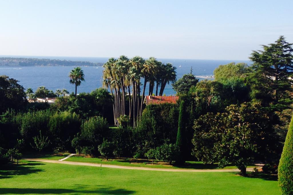 Vente Appartement - Cannes Californie