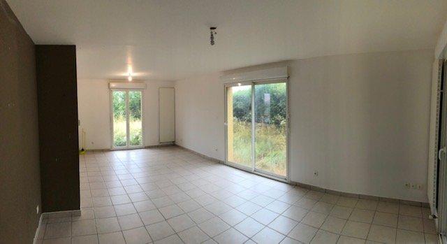 Sale House - Monsols