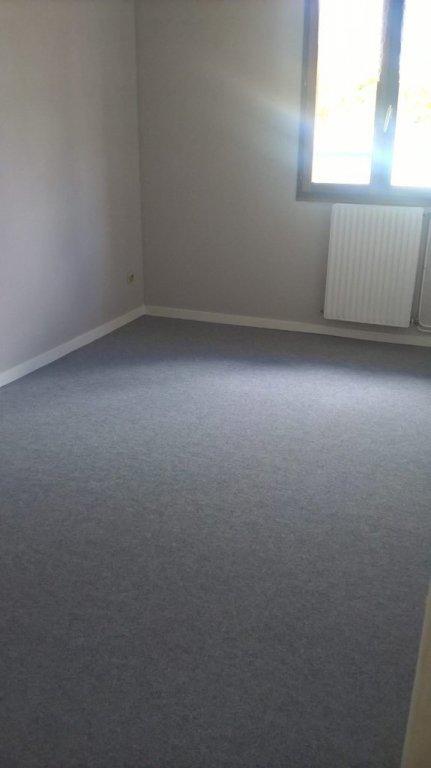 Maison F4 de 90 m²