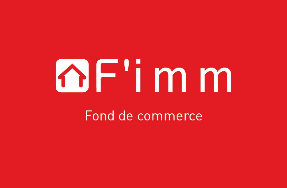 Fond de commerce - Restaurant
