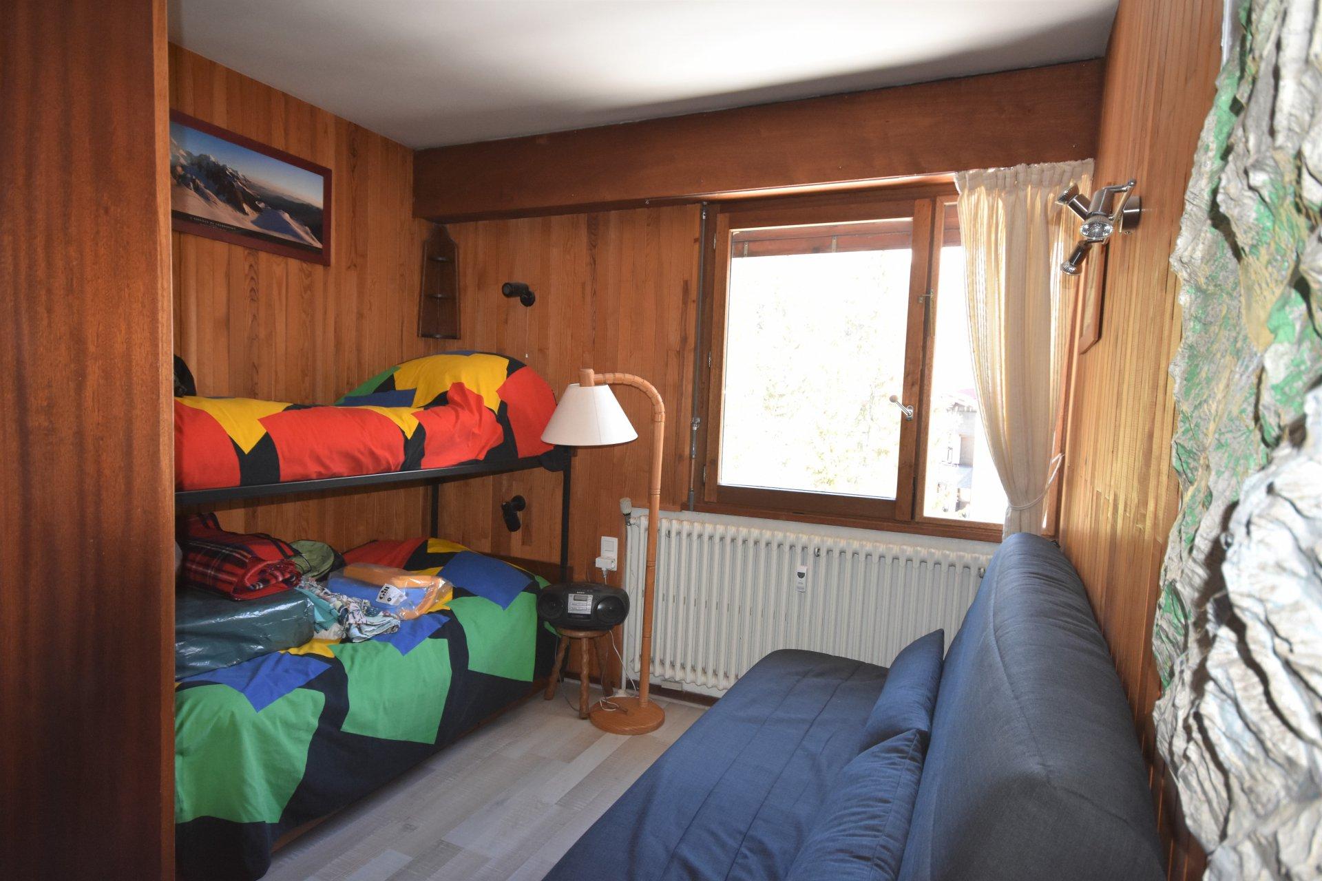 Sale Apartment - Argentière