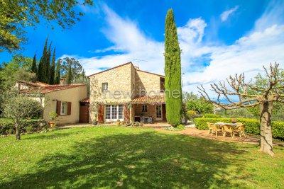 Sale Villa - Fayence