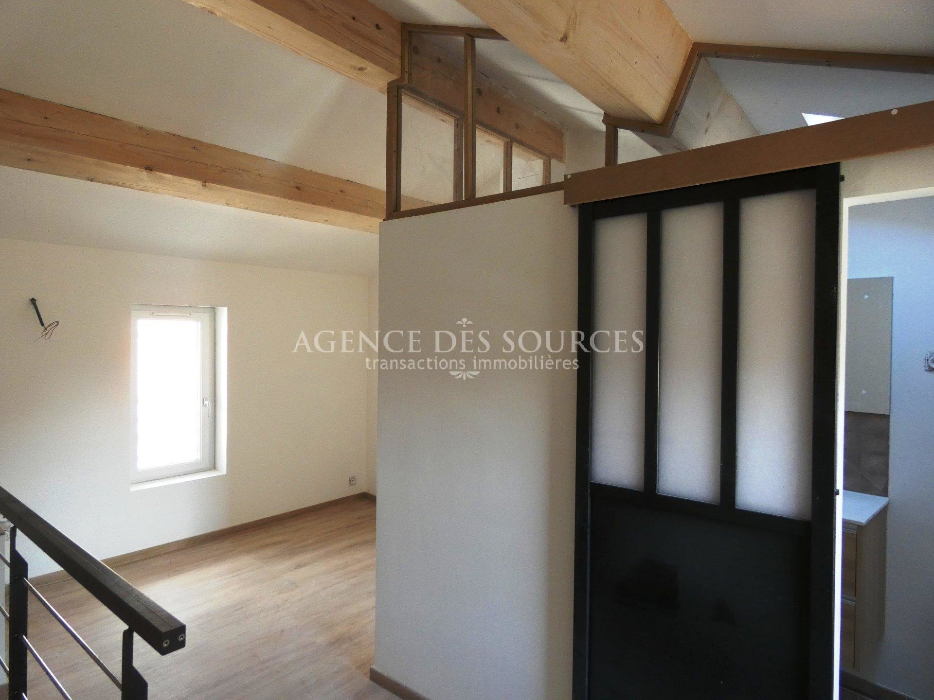 Rental Village house - Varages
