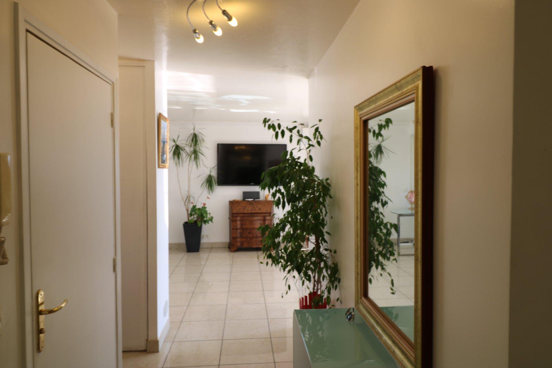 Vendita Appartamento - Mougins
