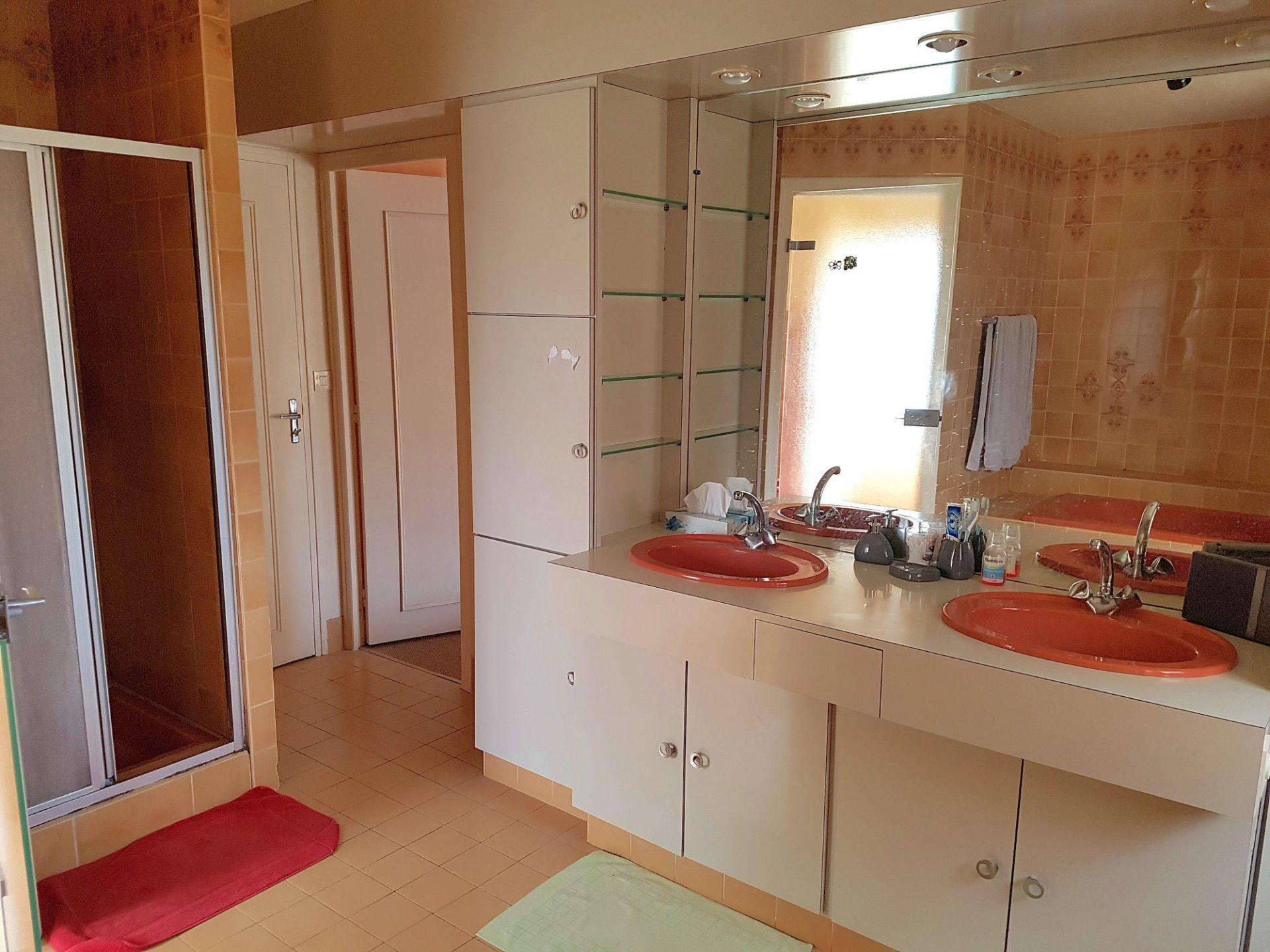Groot huis met garage te koop in de Brenne, Indre 36