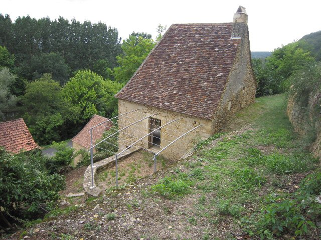 Sale Village house - Coux-et-Bigaroque