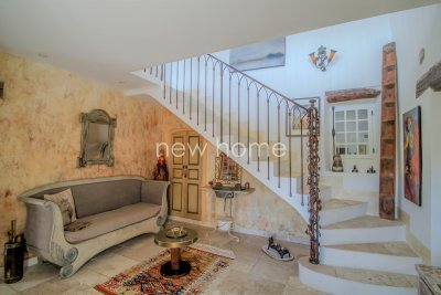 Sale Property - Entrecasteaux