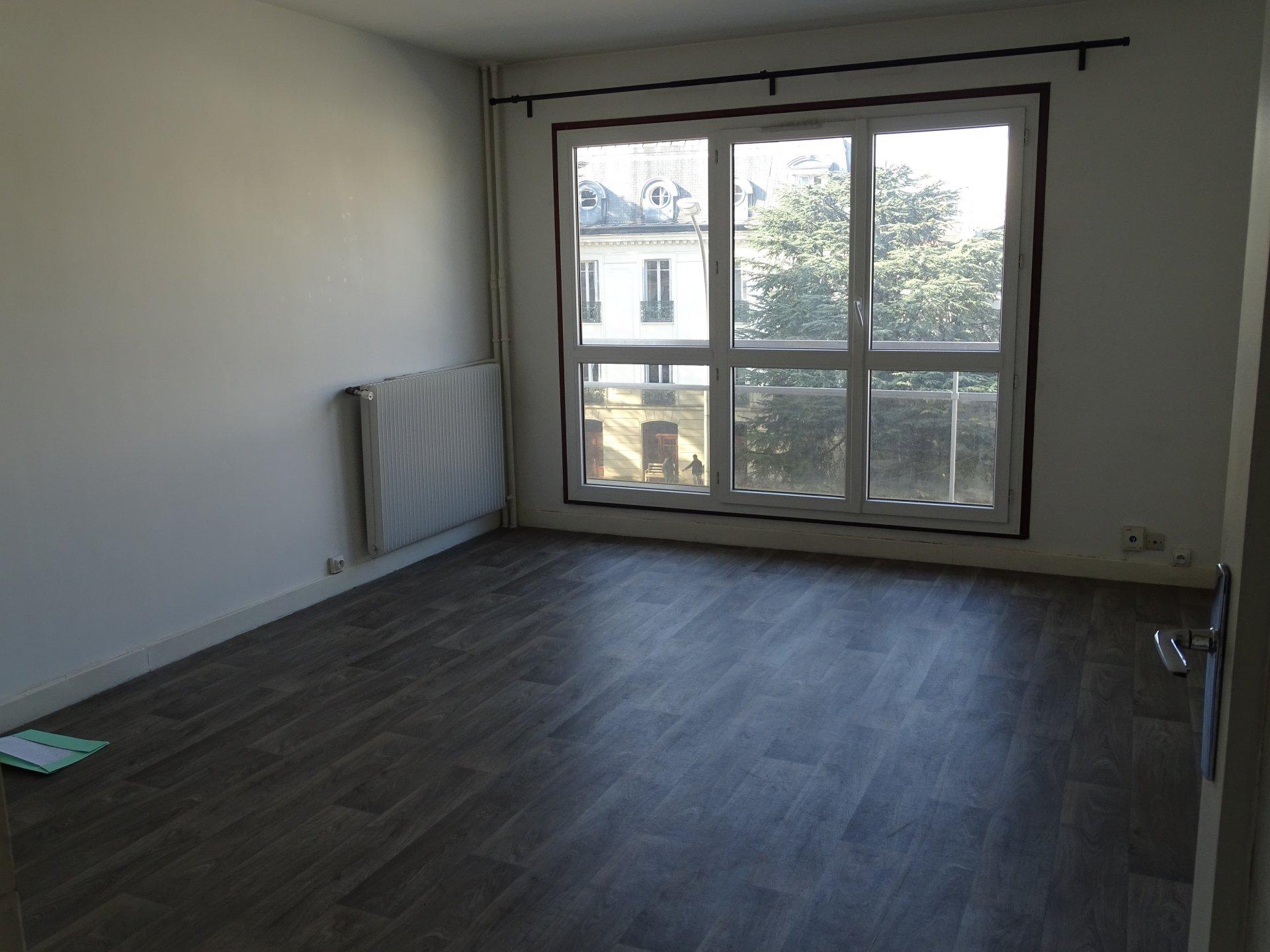 Location Appartement - Nogent-sur-Marne