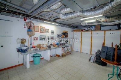 Sale House - Les Arcs