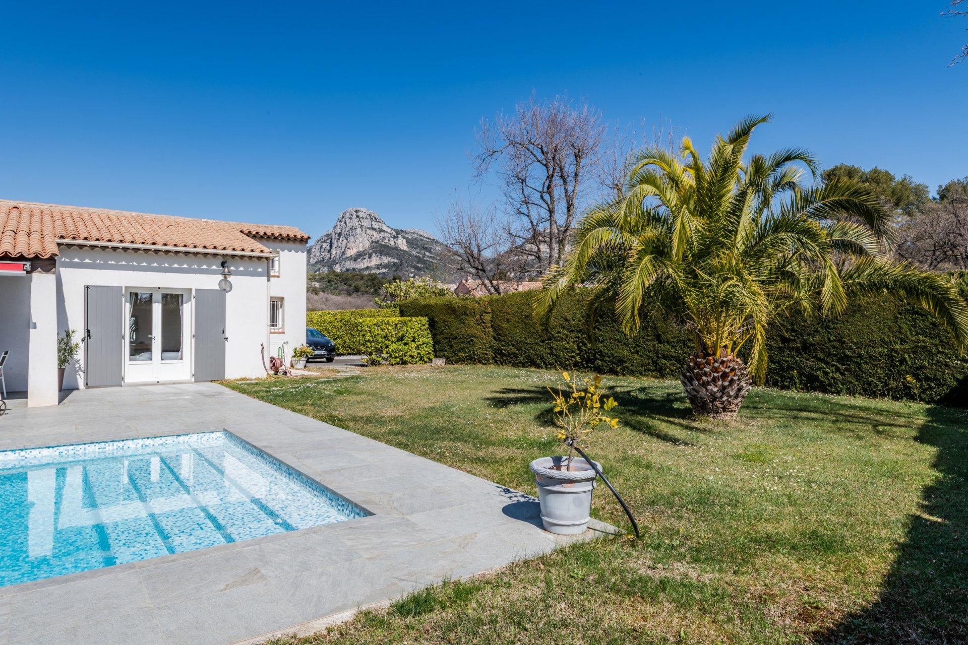 Sale Villa - La Gaude