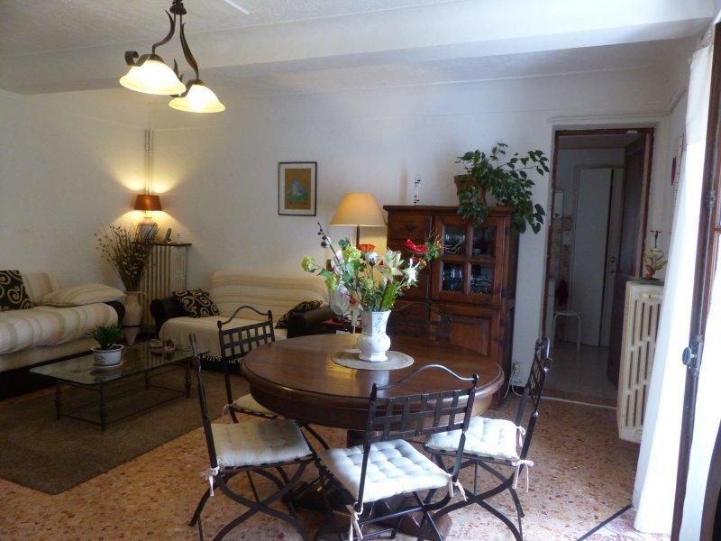 Vendita Casa - Roquefort-les-Pins Les Furons