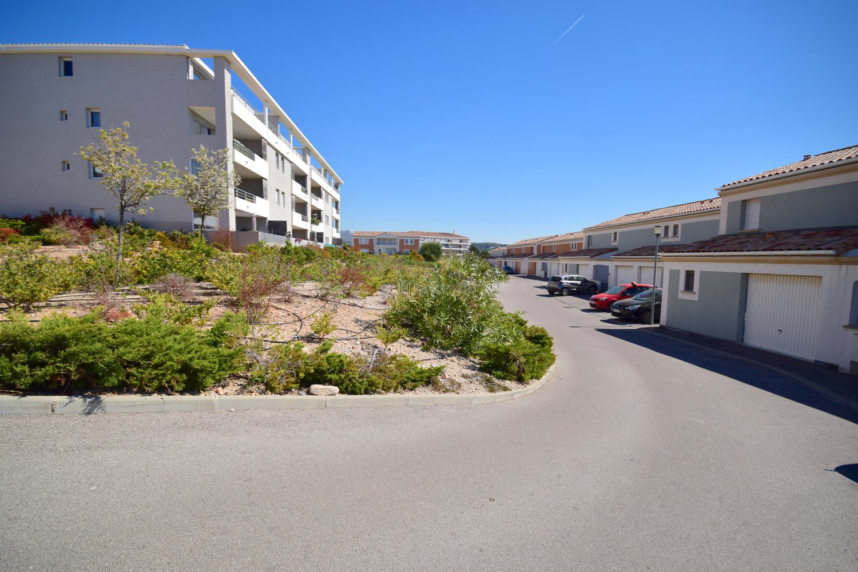 Sale House - Marseille 15ème Verduron