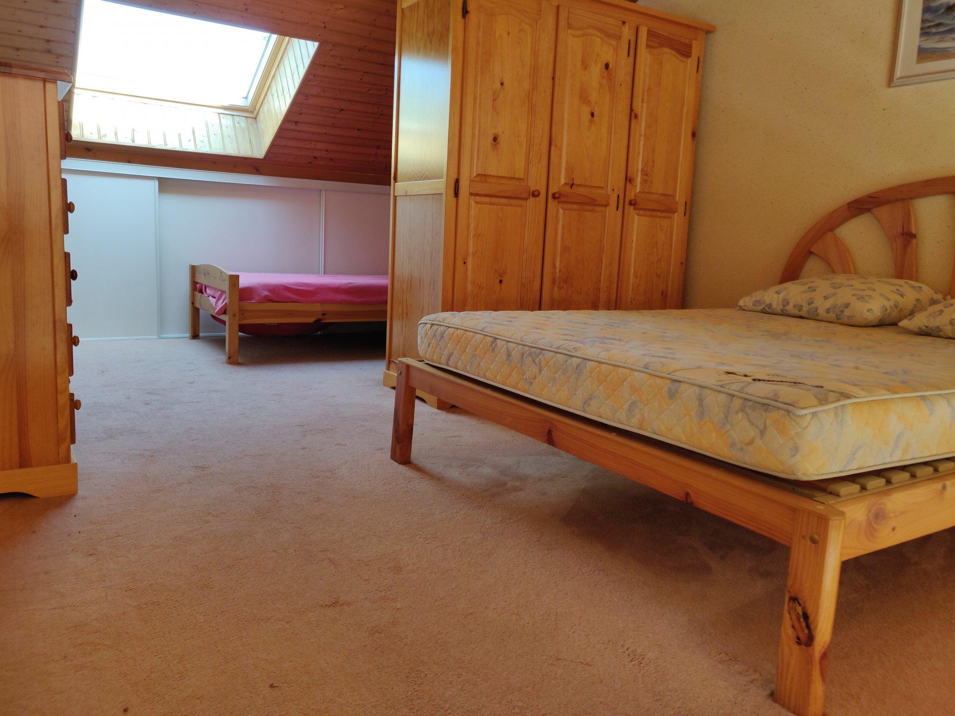 04394A Appartement 44250 SAINT BREVIN LES PINS