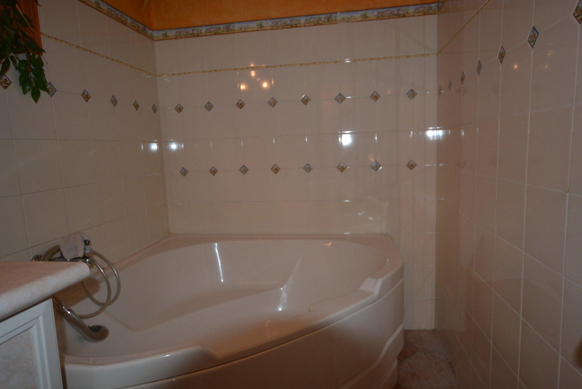 Verkauf Haus - Toulouse