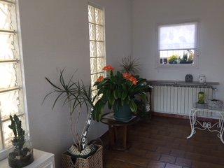 Sale House - Mondelange