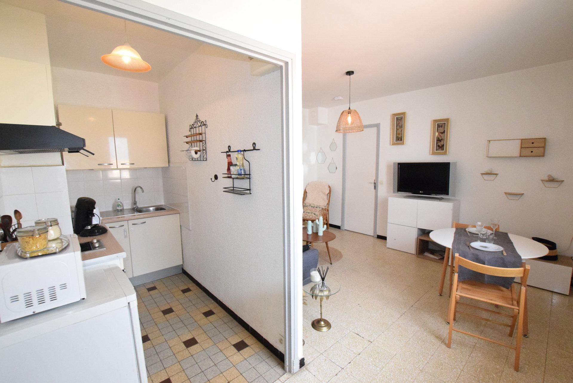 Sale Apartment - Narbonne