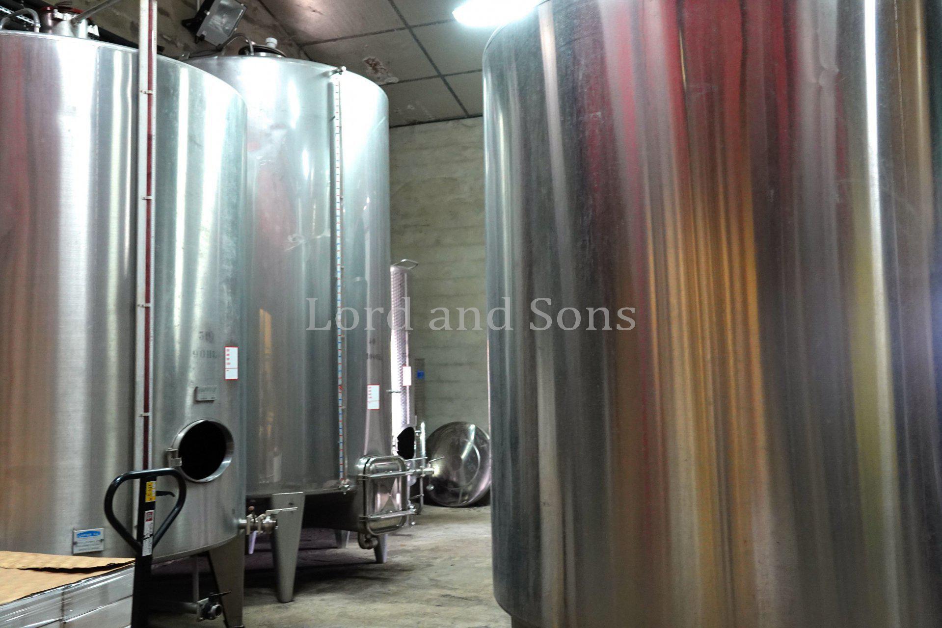 viticole a vendre