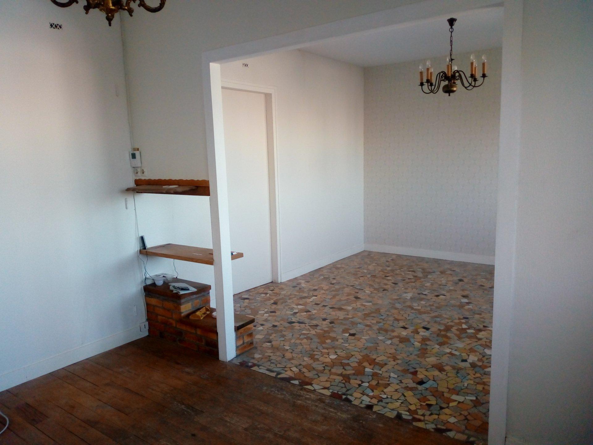 Sale House - Elbeuf