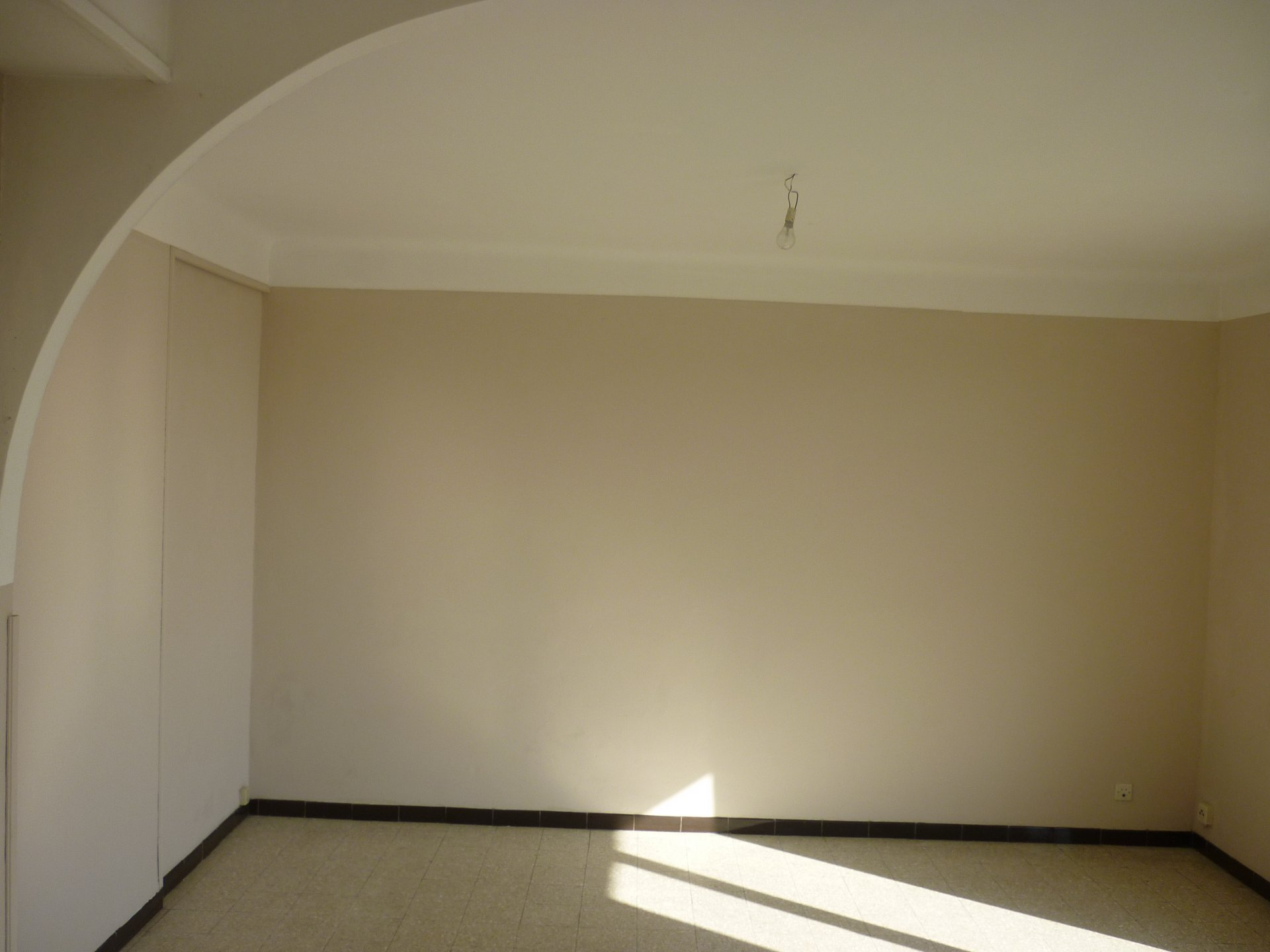 Apartment in Perpignan - DBI002546
