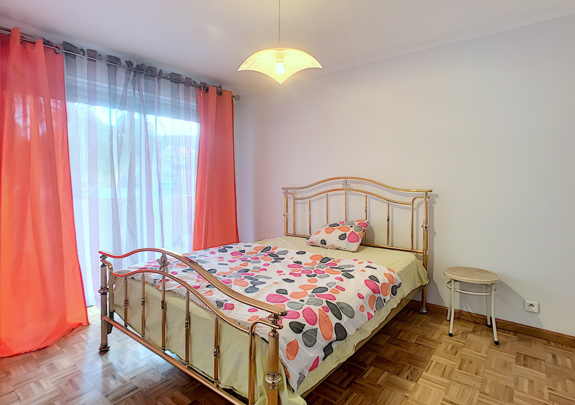 SALE Apartment 3 Rooms Nice Ouest Lanterne 2 Terraces Close to the Sea