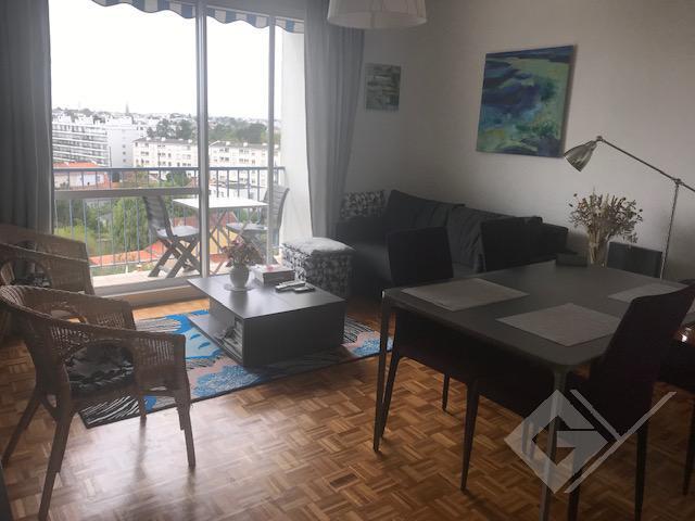 Sale Apartment - Nantes