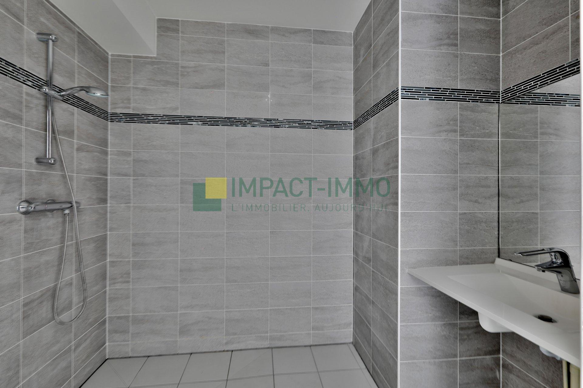 IMPACT-IMMO, GRAND STANDING ECO-QUARTIER PUTEAUX