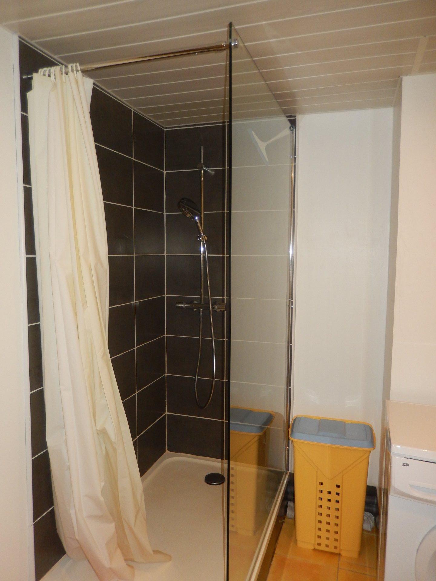 Gourette Appartement 2 chambres 53 m2