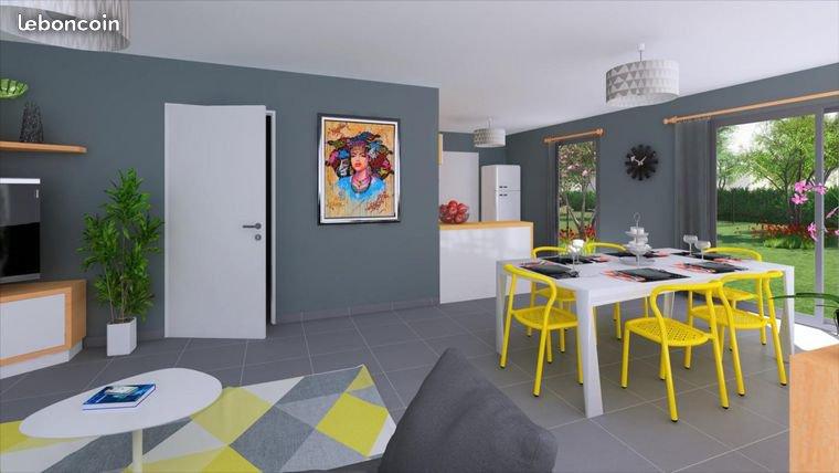 Vente Appartement - Villers Les Nancy