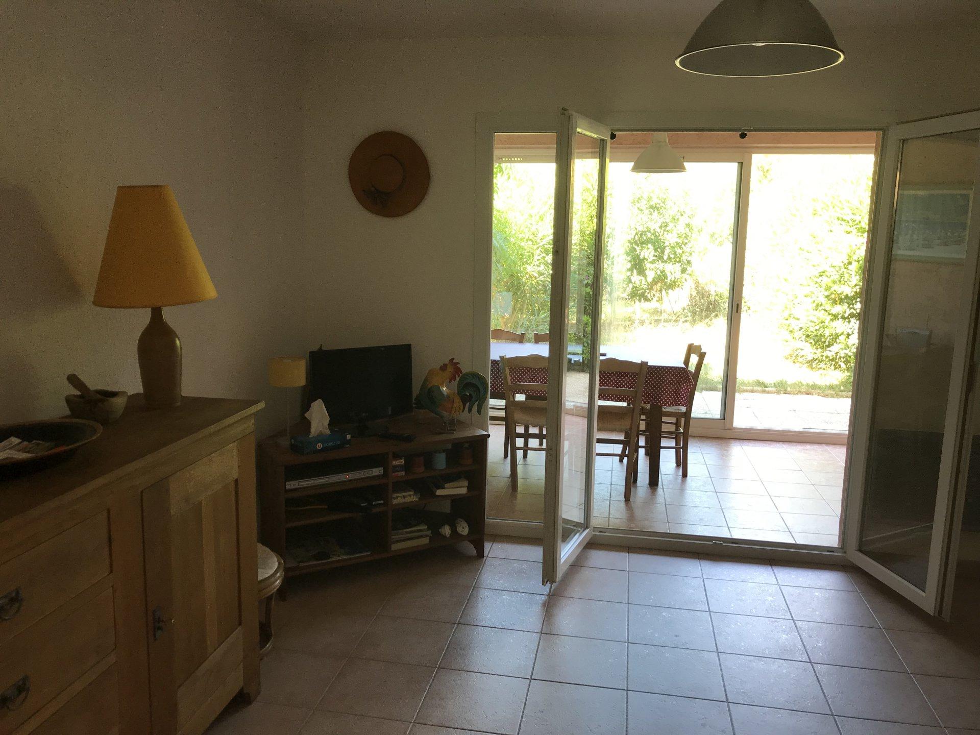 Sale House - Calvi