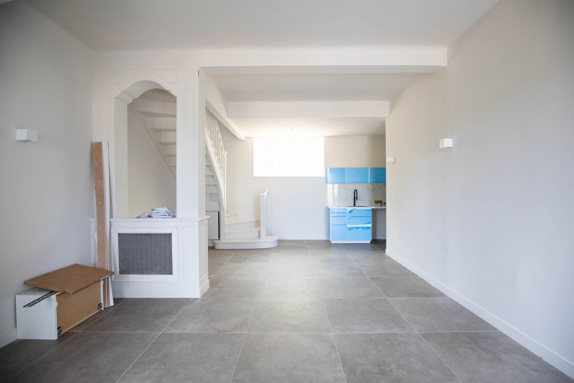 Sale Apartment - Aubagne